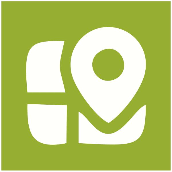 ico-quartiere-fieristico